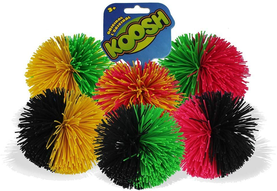 Original Koosh Ball (small)